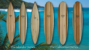 incredible surf board decoration