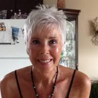 Dolly Smith - Canada | Professional Profile | LinkedIn