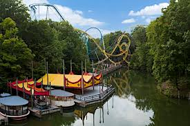 busch gardens doubling down on new
