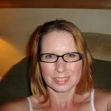Candy Smith (csfroglady) on Myspace