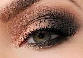 easy makeup looks saubhaya makeup