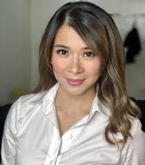 LJ Reyes bio: age, daughter, son, business, dating history ▷ KAMI.COM.PH