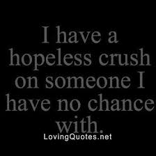 love quotes for crush him her sayings for secret love