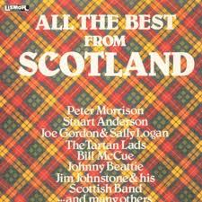 Happy Are We All Together/Oh, Lovely Polly Stewart by Bill McCue on Amazon  Music - Amazon.com