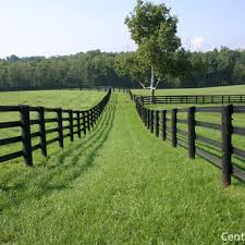 Electric Fence Electric Horse Fence Polytape