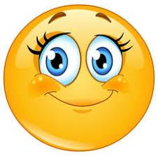 smiley émoticône smiley facebook