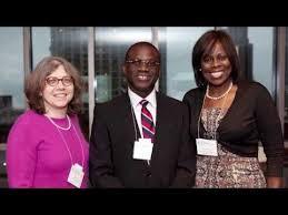 Olufunmilayo Olopade - Alchetron, The Free Social Encyclopedia