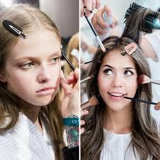 professional makeup clip seamless no