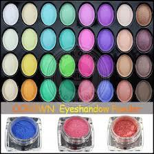 mica powder makeup shimmer pigment