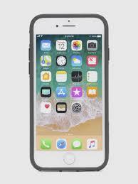 Logo Case Iphone 8 Plus 7 Plus 6s Plus 6 Plus Diesel
