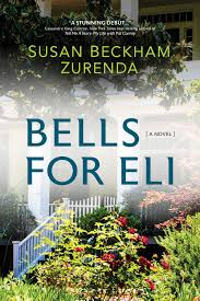 Buy Bells for Eli: A Novel Book Online at Low Prices in India   Bells for  Eli: A Novel Reviews & Ratings - Amazon.in