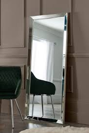 mayfair full length mirror by gallery
