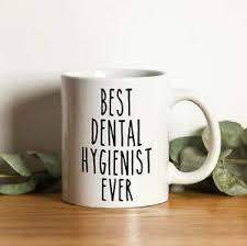 dental hygienist gifts best dental