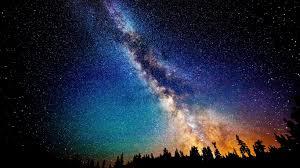 amazing stars universe e hd desktop