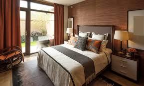 vastu tips for bedroom importance of