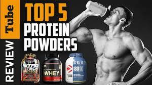 protein powder best protein powder