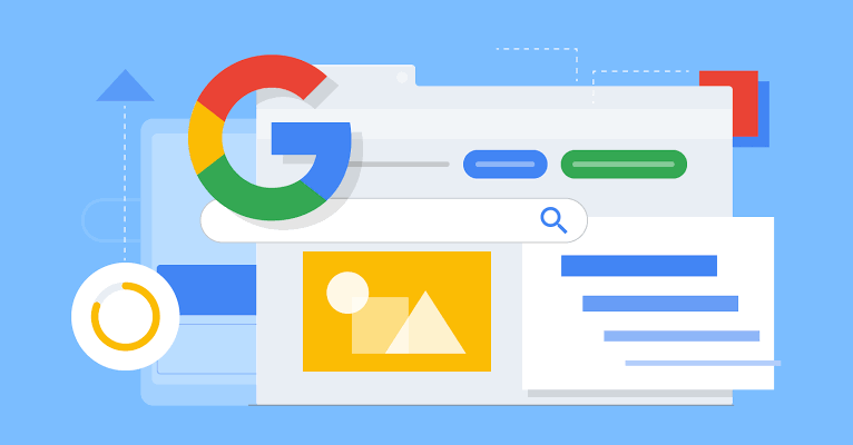 Google: Home Page Outranking Internal Pages For Deeper Keywords