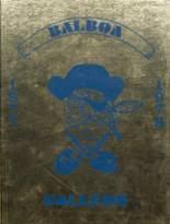 Balboa High School: Class of 1985 - Classmates