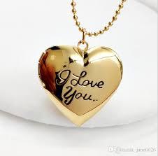 high quality valentine lover gift