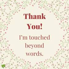 famous thank you quotes and grateful sayings bayart