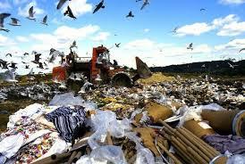 Image result for depozite ilegale de deșeuri poze