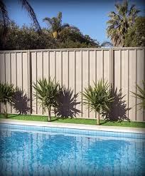 fencing fences good neighbour