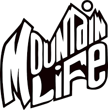 2020 15 14 8cm Mountain Life Living Country Car Truck Window Laptop Vinyl Decal Sticker Cool Graphics Decor Decals From Xymy777 1 69 Dhgate Com