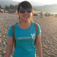 Ada Young - Overseas Sales Manager - Gosoled | LinkedIn