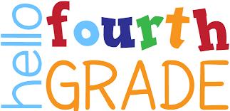 Fourth Grade / Fourth Grade