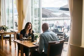 lakeside dining eldorado resort