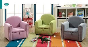 Iness Kids Chair Kids Furniture In Los Angeles
