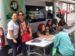 DPMG presta atendimento jurídico no III Dia Mundial dos Pobres em evento no  Colégio Santo Agostinho | Defensoria Pública de Minas Gerais