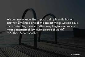 top effortless happiness quotes sayings