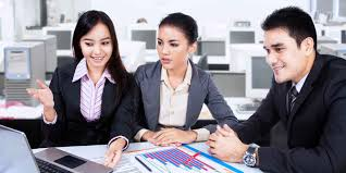 With the help of temporary staffing companies in India, you can ...