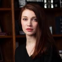 Natalia Smith - Senior Financial Associate - UFG Wealth Management |  LinkedIn