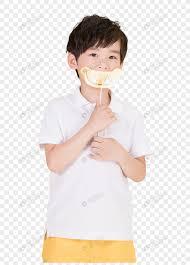 Lovepik صورة Png 400436992 Id الرسومات بحث صور ولد الطفل يحمل