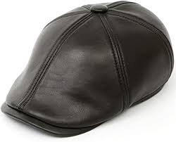 flat caps collection classic newsboy