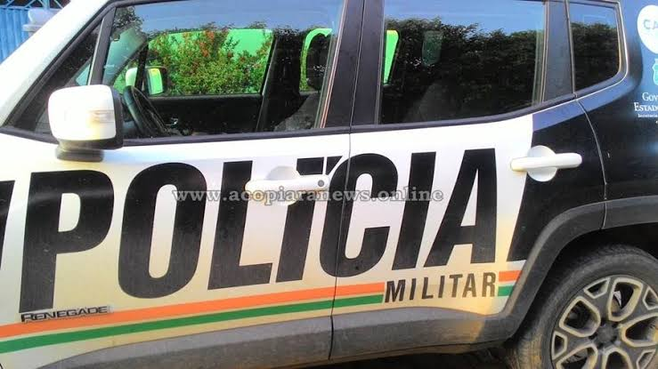 """Resultado de imagem para policia militar de acopiara"""""""