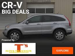 best car deals in midwest