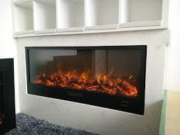 philippines fake fireplace decoration