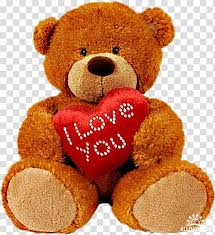 teddy bear gift stuffed s