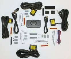 hp 905 xtreme blinder laser jammer