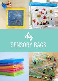 13 diy sensory bags to improve your