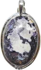 sunnycrystals bertrandite tiffany stone