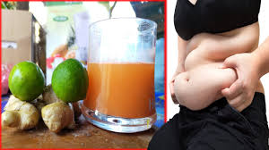lose weight fast without exercise