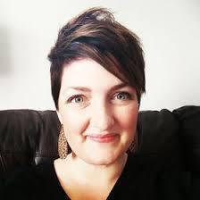 Melissa Fitzgerald (OneRealMomma) on Pinterest