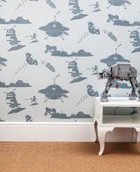 e wallpaper by paperboy interiors