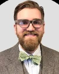 Aaron Kates, Clinical Social Work/Therapist, Grand Rapids, MI, 49506 |  Psychology Today