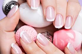 home nail salons woodbury mn 55125