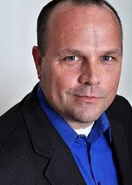 Keith Johnson - IMDb